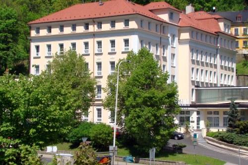 Praha 3*